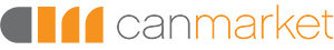 CanMarket Logo